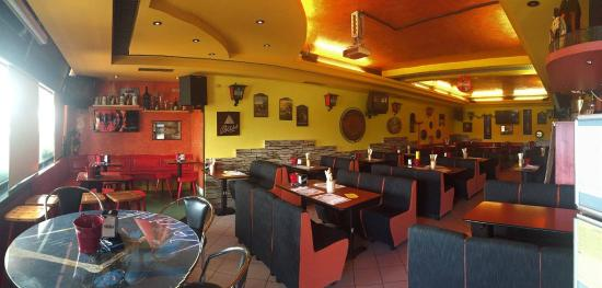 Bar Lo Zodiaco