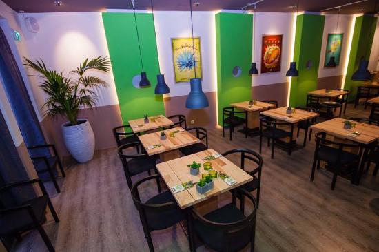 restaurants in bielefeld see 372 restaurants with 4 707 reviews tripadvisor. Black Bedroom Furniture Sets. Home Design Ideas