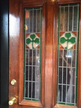The Dubliner: photo0.jpg