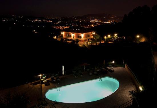 Residence Olivium - Prices & Condominium Reviews (La Spezia, Italy ...