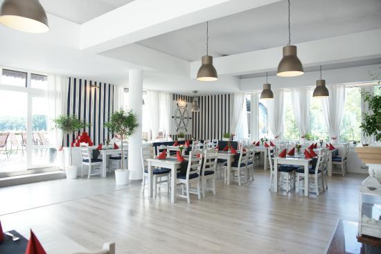 Restauracja Porto.wa