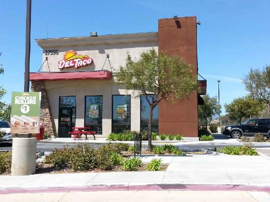 Which Best Fast Food In Santa Rosa Ca