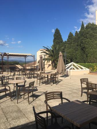 Hotel Club Vacanciel Roquebrune-sur-Argens: photo0.jpg