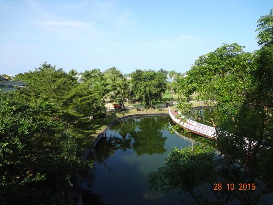 Ko Kho Khao 사진
