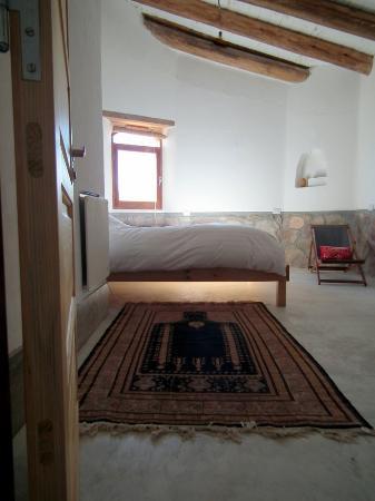 Palma Sola, Argentine: Bedroom