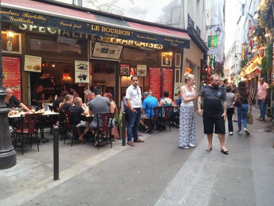 Foto Paris