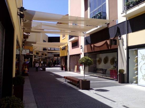 Hoteles recomendados cerca de Centro comercial Bonaire Aldaia
