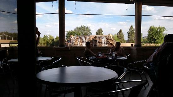 Picture Of Las Brisas Southwest Steakhouse Lubbock TripAdvisor