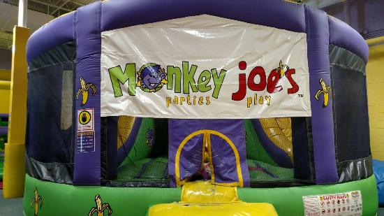 graphic regarding Monkey Joes Coupons Printable identify Monkey joes fayetteville nc coupon codes / Nordstrom coupon codes
