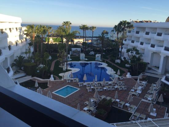 IBEROSTAR Marbella Coral Beach: photo0.jpg