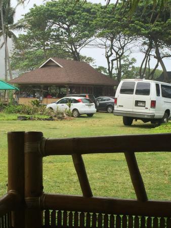 huli huli chicken along maui s famour road to hana picture of rh tripadvisor co za
