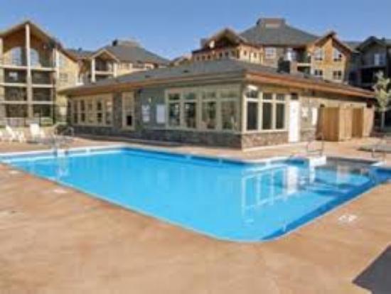 Lake windermere pointe bewertungen fotos preisvergleich invermere kanada tripadvisor for Windermere hotels with swimming pools