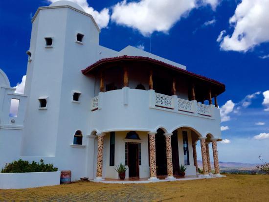 Las Salinas, Nicaragua: photo0.jpg