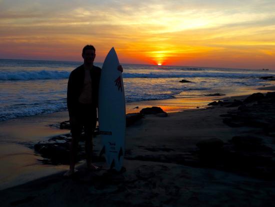 Las Salinas, Nicaragua: photo9.jpg