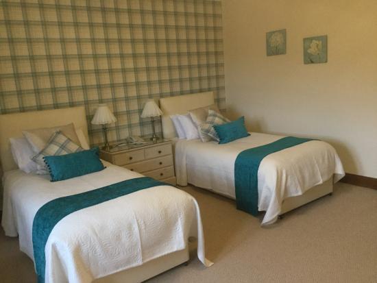 Glenspean Lodge Hotel Tripadvisor
