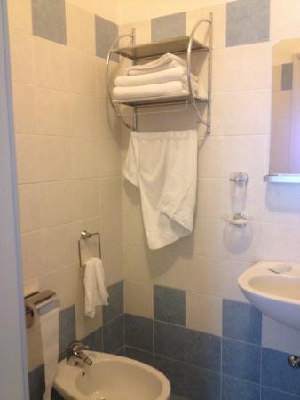Hotel Moby Dick: photo1.jpg