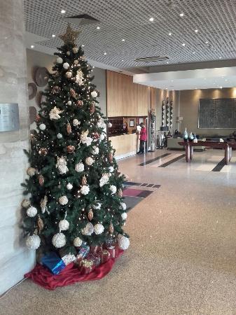 Hotel Continental A Partir De R 622 ̶r̶ ̶ ̶7̶8̶5̶ ̶