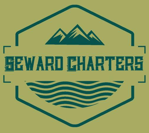 Seward, Alaska: Seward Charters LLC