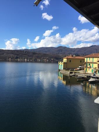 Gozzano, Italia: photo0.jpg
