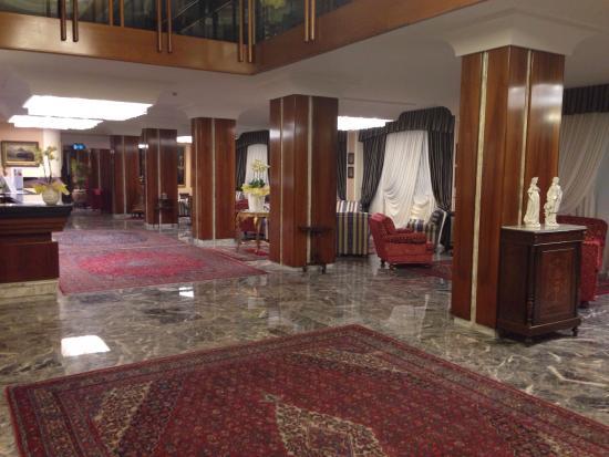 Hotel Terme Metropole: photo6.jpg