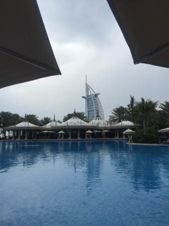 Jumeirah Al Qasr at Madinat Jumeirah: photo4.jpg