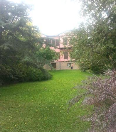 Ataturk House Museum : дом