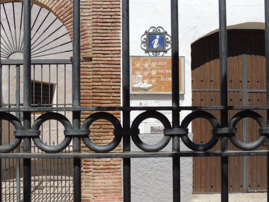 Museo Municipal de Alora