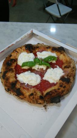 Na'Pizza