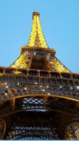 برج ايفل حر PNG و قصاصات فنية