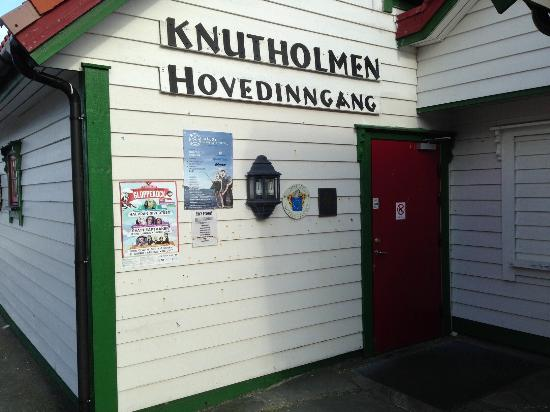 Knutholmen: photo0.jpg