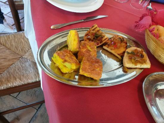 Castellucchio, Italia: 20160425_133413_large.jpg