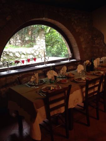 Agriturismo San Cristoforo: photo0.jpg
