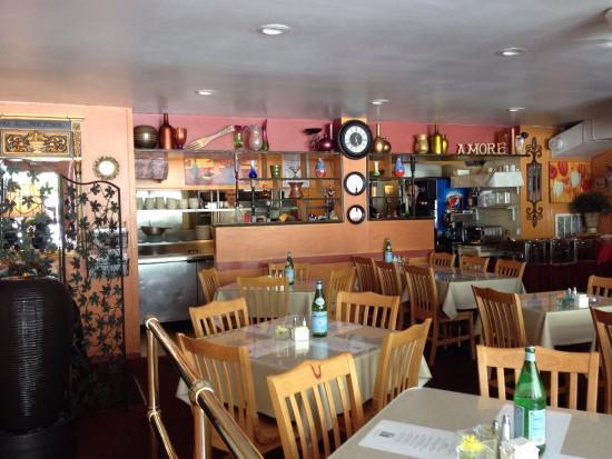 Menu Prices Restaurant Reviews