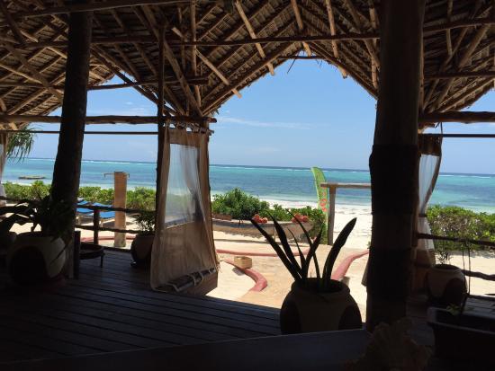 Azanzi Beach Hotel: photo3.jpg