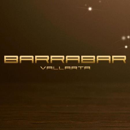 Barrabar Puerto Vallarta
