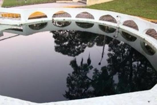 Green Cove Springs, FL: photo1.jpg