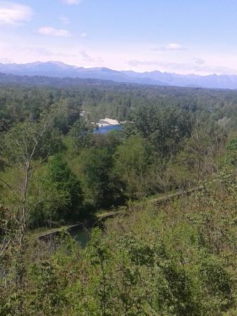 Centro Parco Ex Dogana