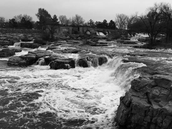 Great Falls Park: photo1.jpg