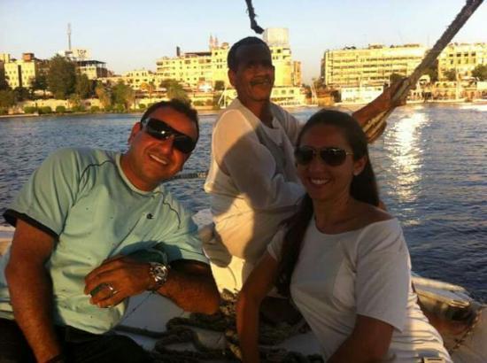 Cairo Governorate, Egypt: guiadeturismousamasaber.com