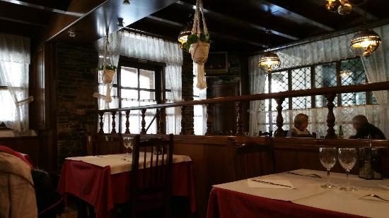 imagen Braseria Casa Nostra SL. en La Seu d'Urgell