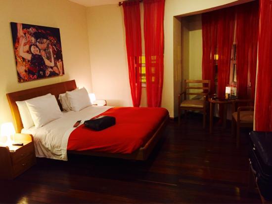Hotel Casa Deco: photo1.jpg