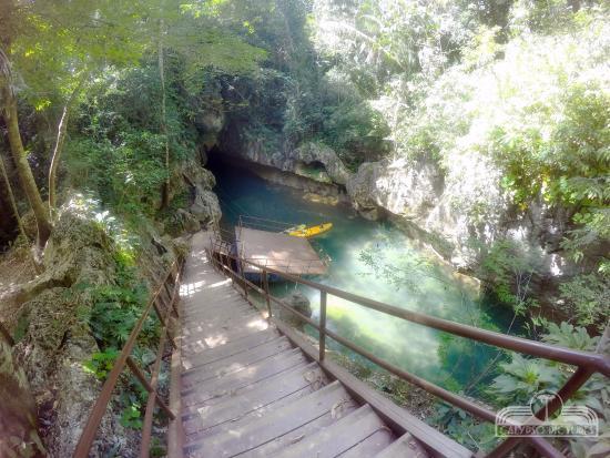 UpClose Belize: Adventure awaits