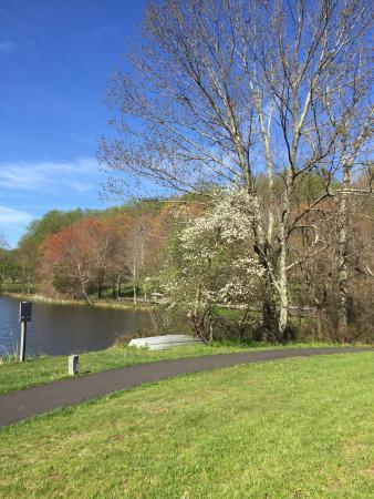 Bedford, VA: photo0.jpg