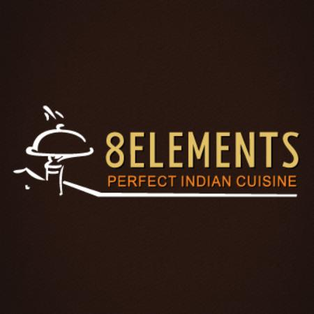 8 elements perfect indian cuisine for 8 elements perfect indian cuisine