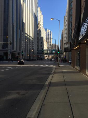 Doubletree by Hilton Chicago Magnificent Mile: photo6.jpg