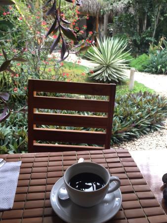 Otro Lado Lodge and Restaurant: photo1.jpg