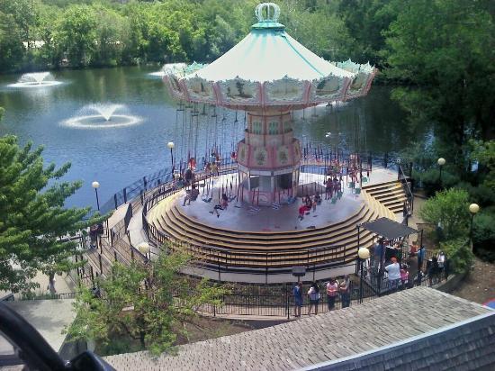 Lagoon Rv Park Campground Updated 2019 Reviews Farmington Ut