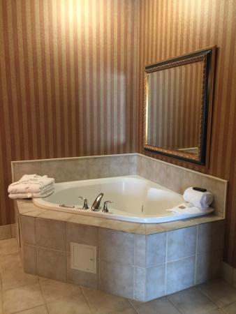 Bellissimo Grande Hotel: photo1.jpg