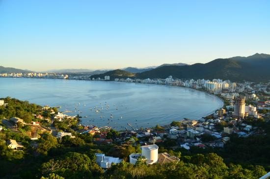 Mirante do Encanto