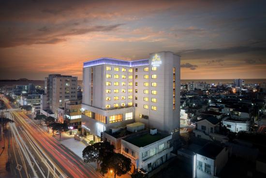 astar hotel s 8 4 s 69 updated 2019 reviews price comparison rh tripadvisor com sg